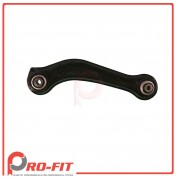 Control Arm - Rear Right Lower Forward - 033023