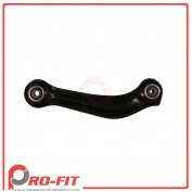 Control Arm - Rear Left Lower Forward - 033024