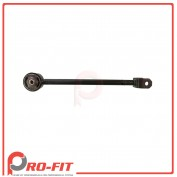 Lateral Link-Leading Arm - Rear - 033037