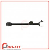 Trailing Arm - Rear Left - 033040