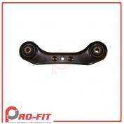 Compensator Arm - Rear - 033045