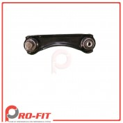 Control Arm - Rear Right Upper - 033046