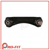 Control Arm - Rear Left Upper - 033047