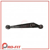 Control Arm - Rear Lower - 033057