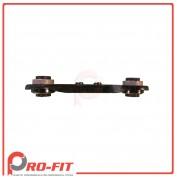 Compensator Arm - Rear - 033062