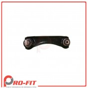 Control Arm - Rear Right Upper - 033063