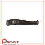 Control Arm - Rear Lower - 033065