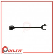 Lateral Link - Leading Arm - Rear - 033115