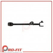 Trailing Arm - Rear Left - 033118