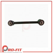 Control Arm - Rear Left Lower Rearward - 033205