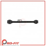 Lateral Link - Rear Forward - 033230