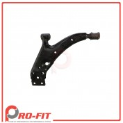 Control Arm - Front Right Lower - 041008