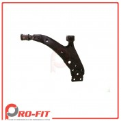 Control Arm - Front Left Lower - 041009