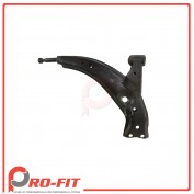 Control Arm - Front Right Lower - 041012