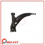 Control Arm - Front Left Lower - 041013
