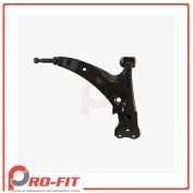 Control Arm - Front Right Lower - 041017
