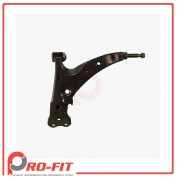 Control Arm - Front Left Lower - 041018