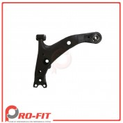 Control Arm - Front Right Lower - 041022