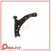Control Arm - Front Left Lower - 041023