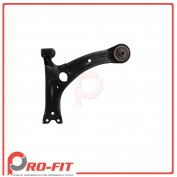 Control Arm - Front Right Lower - 041027