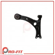 Control Arm - Front Left Lower - 041028