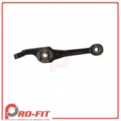 Control Arm and Ball Joint Assembly - Front Left Lower - 041030