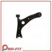 Control Arm - Front Right Lower - 041034