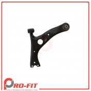 Control Arm - Front Left Lower - 041035