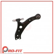 Control Arm - Front Right Lower - 041036
