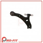 Control Arm - Front Left Lower - 041037