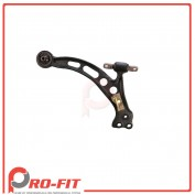 Control Arm - Front Right Lower - 041044