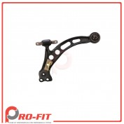 Control Arm - Front Left Lower - 041045