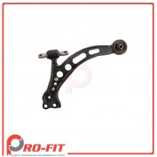 Control Arm - Front Right Lower - 041051