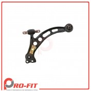 Control Arm - Front Left Lower - 041052