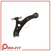 Control Arm - Front Right Lower - 041057