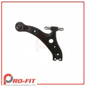 Control Arm - Front Left Lower - 041058