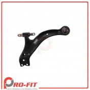 Control Arm - Front Left Lower - 041085