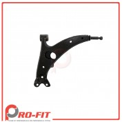Control Arm - Front Right Lower - 041086