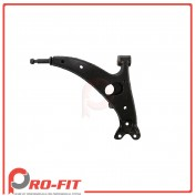 Control Arm - Front Left Lower - 041087