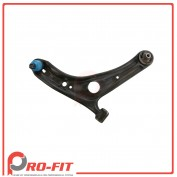 Control Arm and Ball Joint Assembly - Front Right Lower - 041092