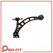 Control Arm - Front Right Lower - 041099