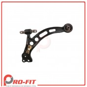 Control Arm - Front Left Lower - 041100