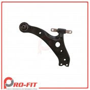 Control Arm - Front Right Lower - 041113