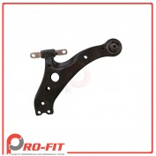 Control Arm - Front Left Lower - 041114