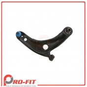 Control Arm and Ball Joint Assembly - Front Right Lower - 041115