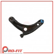 Control Arm and Ball Joint Assembly - Front Left Lower - 041116