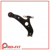 Control Arm - Front Right Lower - 041128