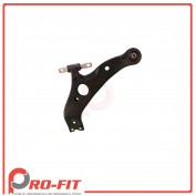 Control Arm - Front Left Lower - 041129