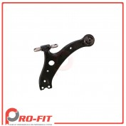 Control Arm - Front Right Lower - 041133