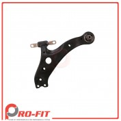 Control Arm - Front Left Lower - 041134